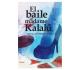 El Baile de Madame Kalalú