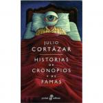Julio Cortázar