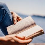 importancia de leer