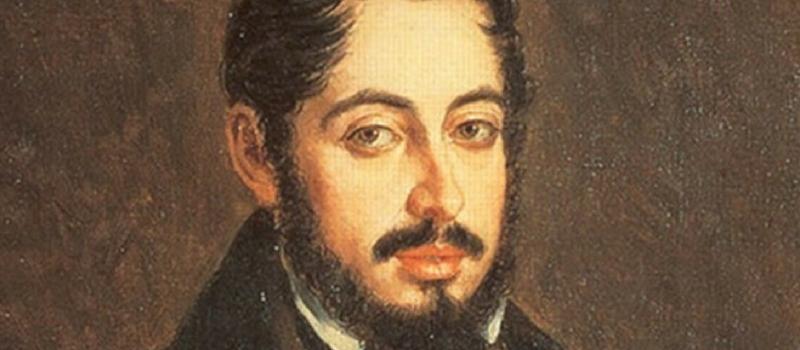 Mariano José De Larra Quéleer