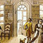 los clubes del libro