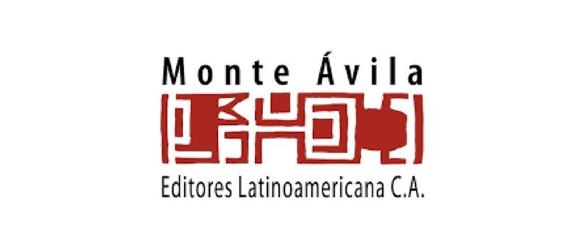 Monte Ávila Editores
