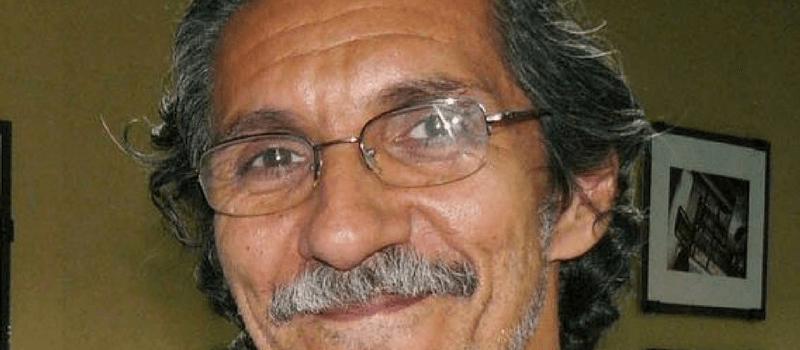 Alberto Hérnandez.