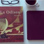 lectura de los clásicos de la literatura