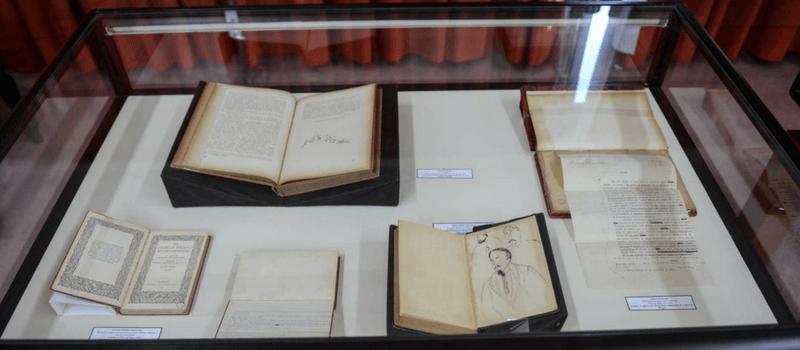 Los secretos de las cajas 26 de Bioy Casares y Ocampo