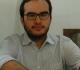 Carlos Colmenares Gil