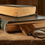 Feria del libro no leído