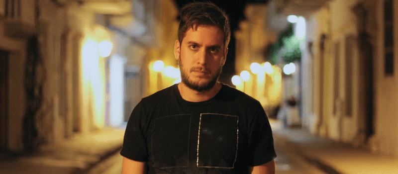 Emmanuel Rincón