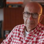 Leoncio Barrios
