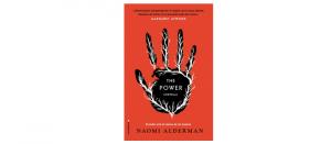El poder de Naomi Alderman.