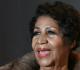 Aretha Franklin, biografía no autorizada