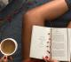 Beneficios de la lectura en nuestro cerebro