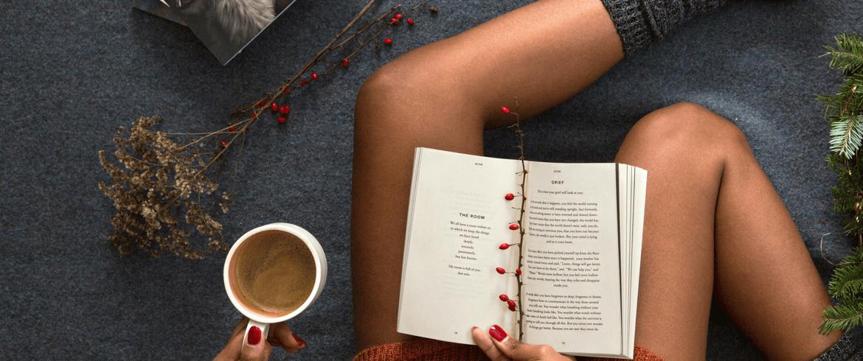 Conoce los beneficios de la lectura en nuestro cerebro