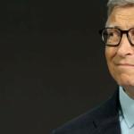 libros que recomienda Bill Gates