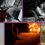 Tipos de lectores