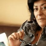 Premio Liber 2018 para Almudena Grandes