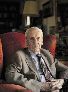 Christopher Tolkien. La caída de Gondolin