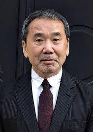 Haruki Murakami. Candidato Nobel Alternativo