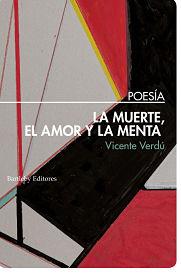 Libro de Vicente Verdú
