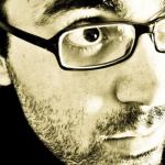 Alejandro Sebastiani Verlezza