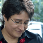 Eleonora Requena