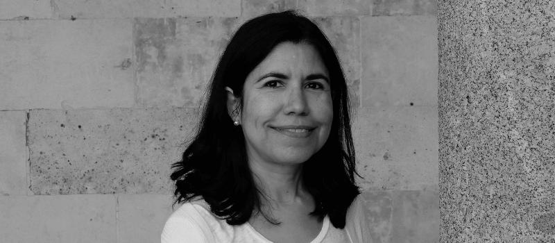 Geraldine Gutierrez- Wieken