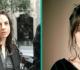 Dos escritoras se alzan con el 36º Premio Herralde de Novela