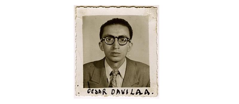 El Fakir cumple 100 años