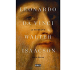 Leonardo Da Vinci, la biografía de Walter Isaacson