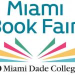 Miami Book Fair la fiesta literaria más importante de los Estados Unidos