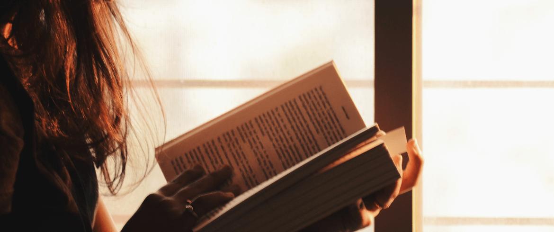 Leer en papel para comprender mejor