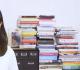 ¿Solo 30 libros El método KonMari