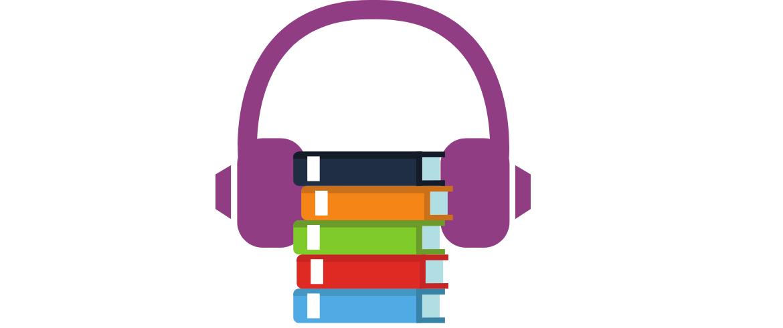 Audiolibros para leer escuchando
