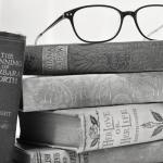 Escritores y creadores que pasaron a dominio público en 2019