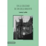 Libro Laury Leite