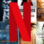 John Katzenbach quiere a Netflix