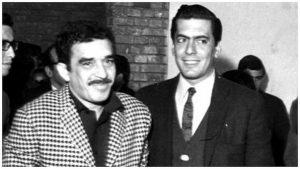 racataca vio nacer hace 92 años al Gabo (1)
