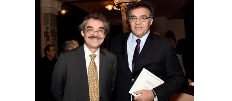 El realismo mágico del Gabo llega a Netflix