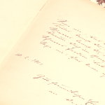 Poetas más leídos de habla hispana