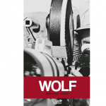 Wolf de Emmanuel Rincón