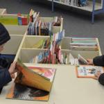 Estimular y fomentar la lectura