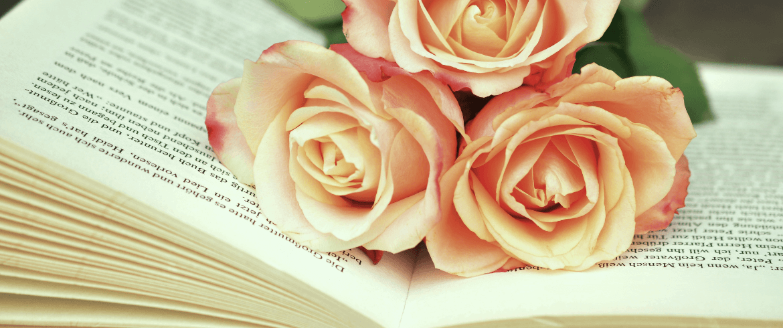 QuéLeer celebra el Día Del Libro por todo lo alto.