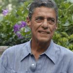 Chico Buarque Premio Camões 2019