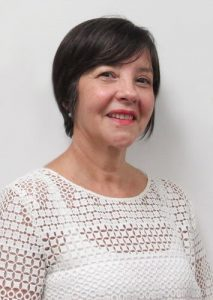 Talleres QuéLeer. Evelyn Torres