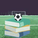 Frases célebres sobre el deporte rey