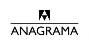 Editorial Anagrama
