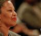 Adiós a Toni Morrison