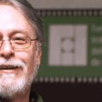 David Huerta, Premio FIL En Lenguas Romances 2019