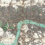 Aventuras Literarias pasión por los clásicos y los mapas