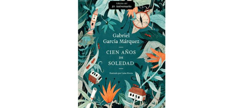 Casa-Estudio Gabriel García Márquez en México 2